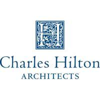 Charles Hilton Architects