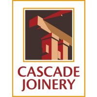 The Cascade Joinery