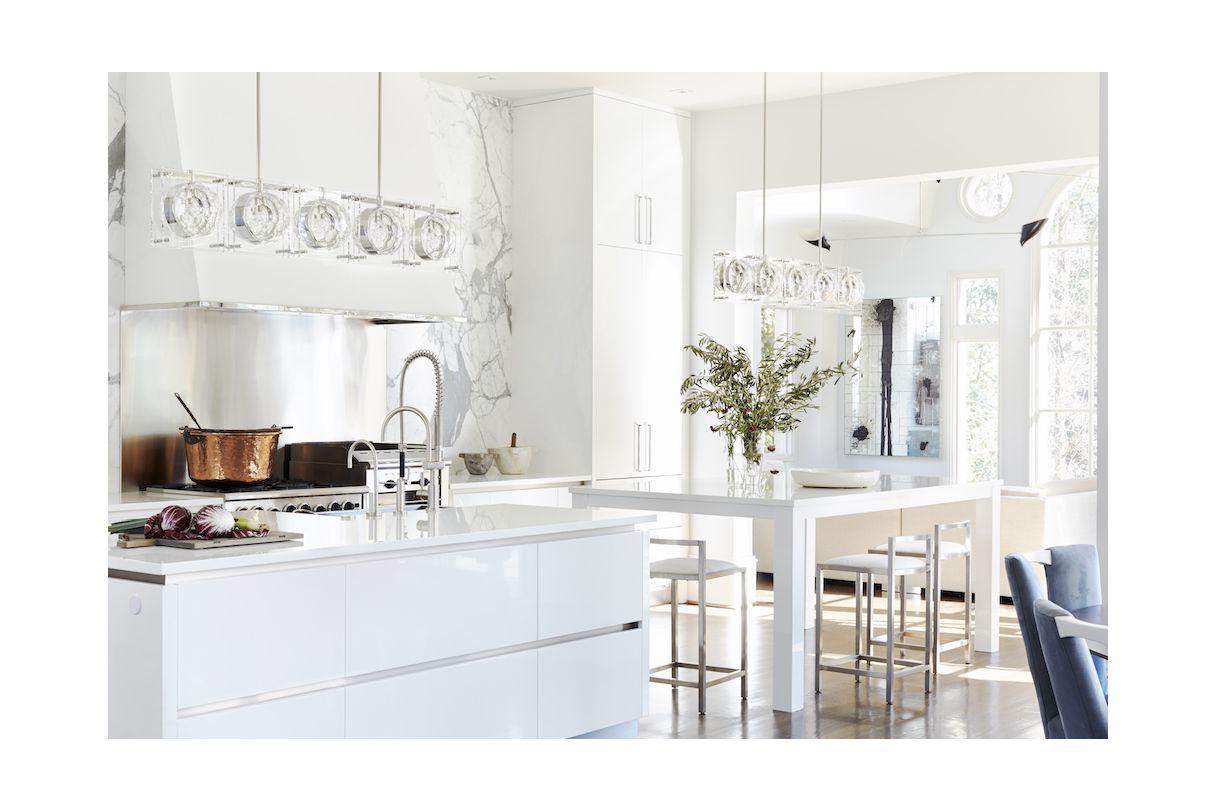Design Galleria Kitchen and Bath Studio