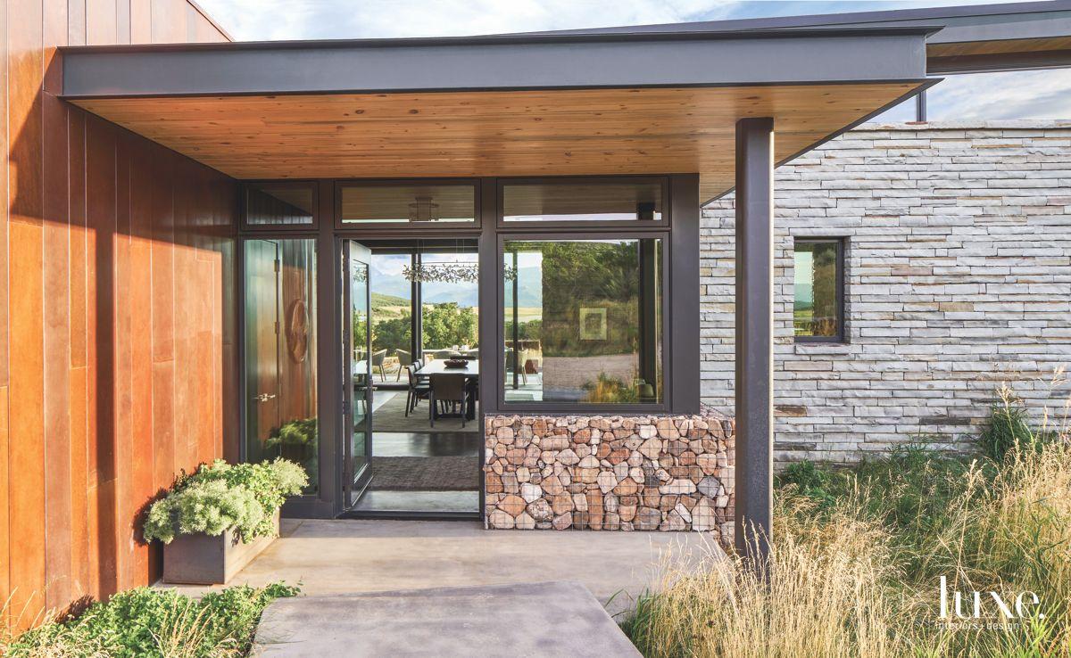 Dramatic Property Near Carbondale Colorado
