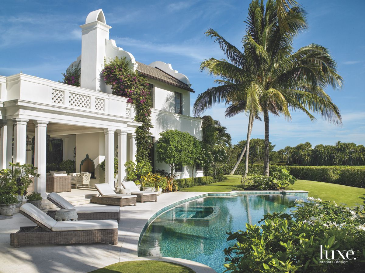 Dutch Delight in Palm Beach