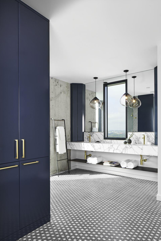 Austin San Antonio Luxe Interiors Design