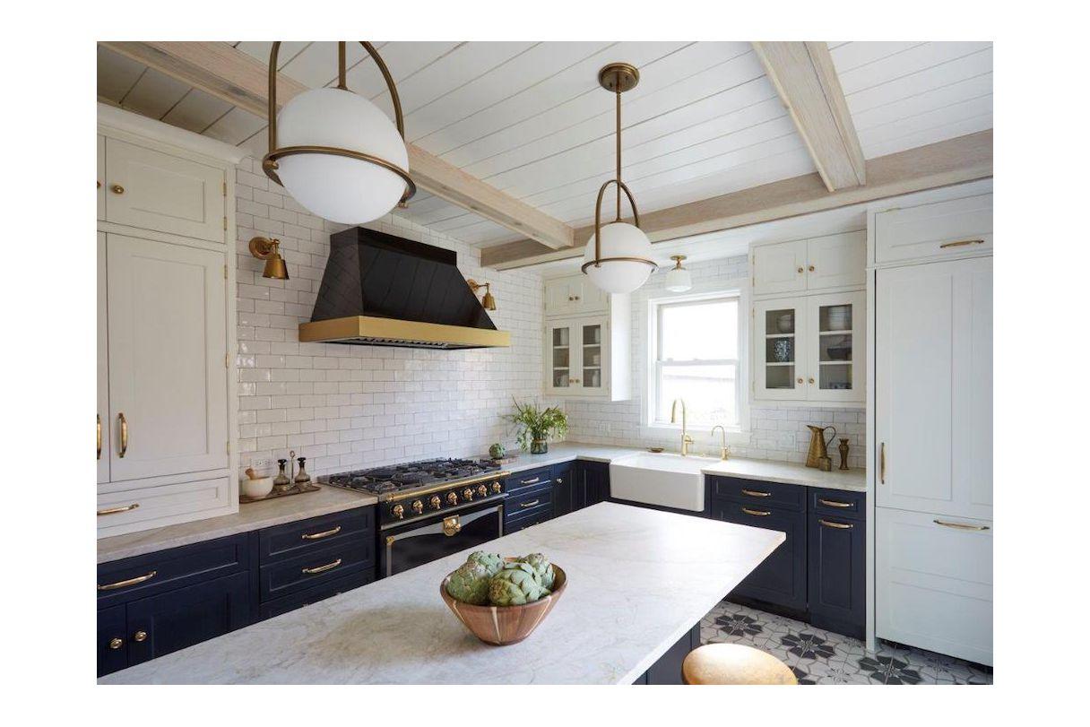 KitchenLab Interiors