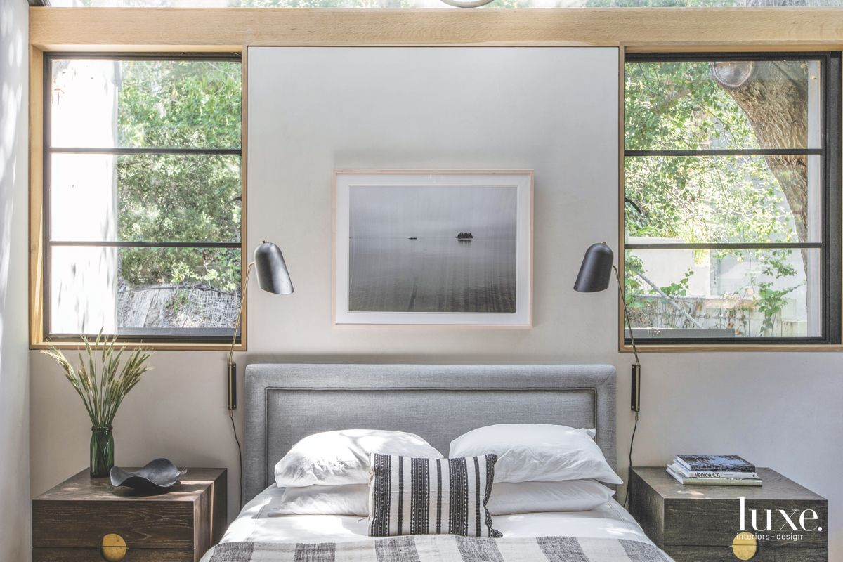 Highlighting Homeowner Art