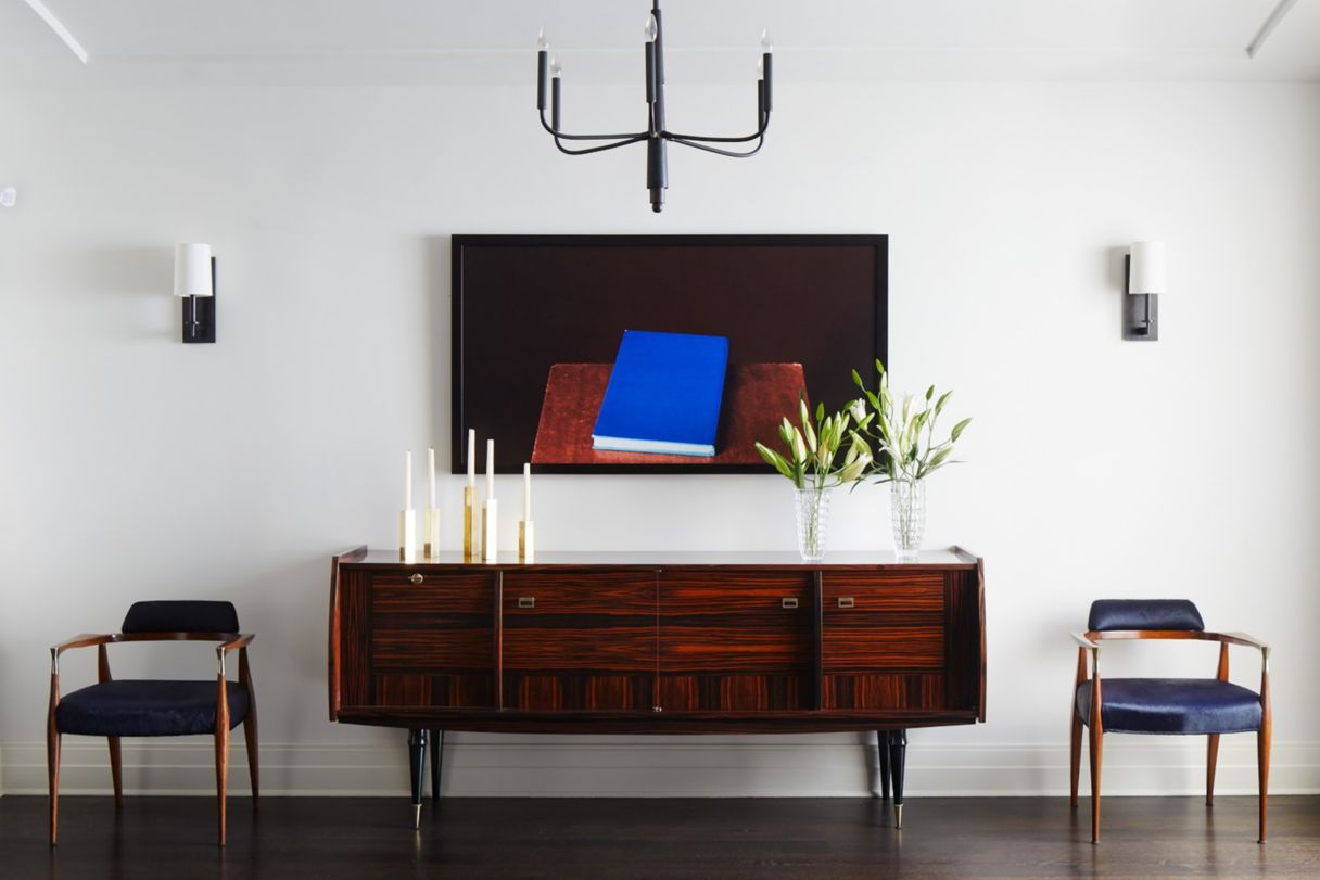 Marshall Erb Design