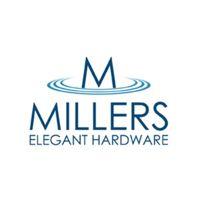 Millers Elegant Hardware
