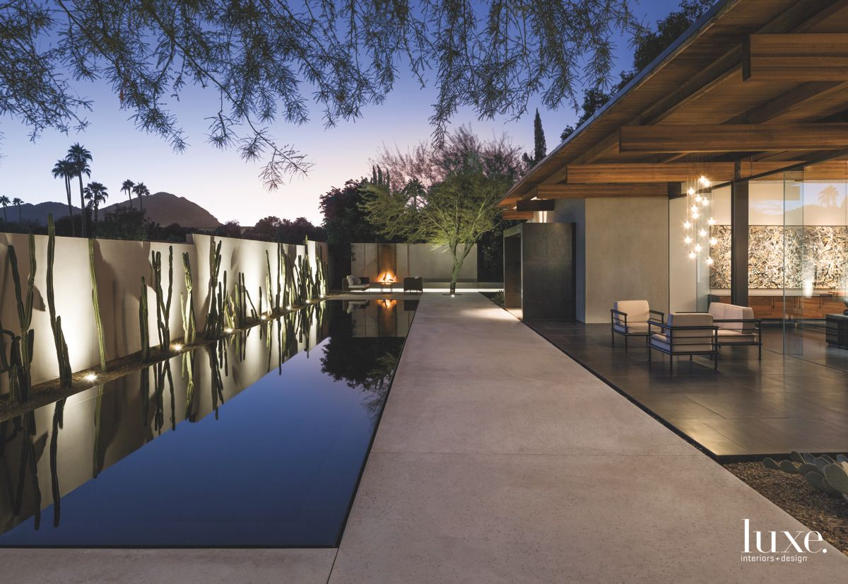 Out of Sight in Scottsdale