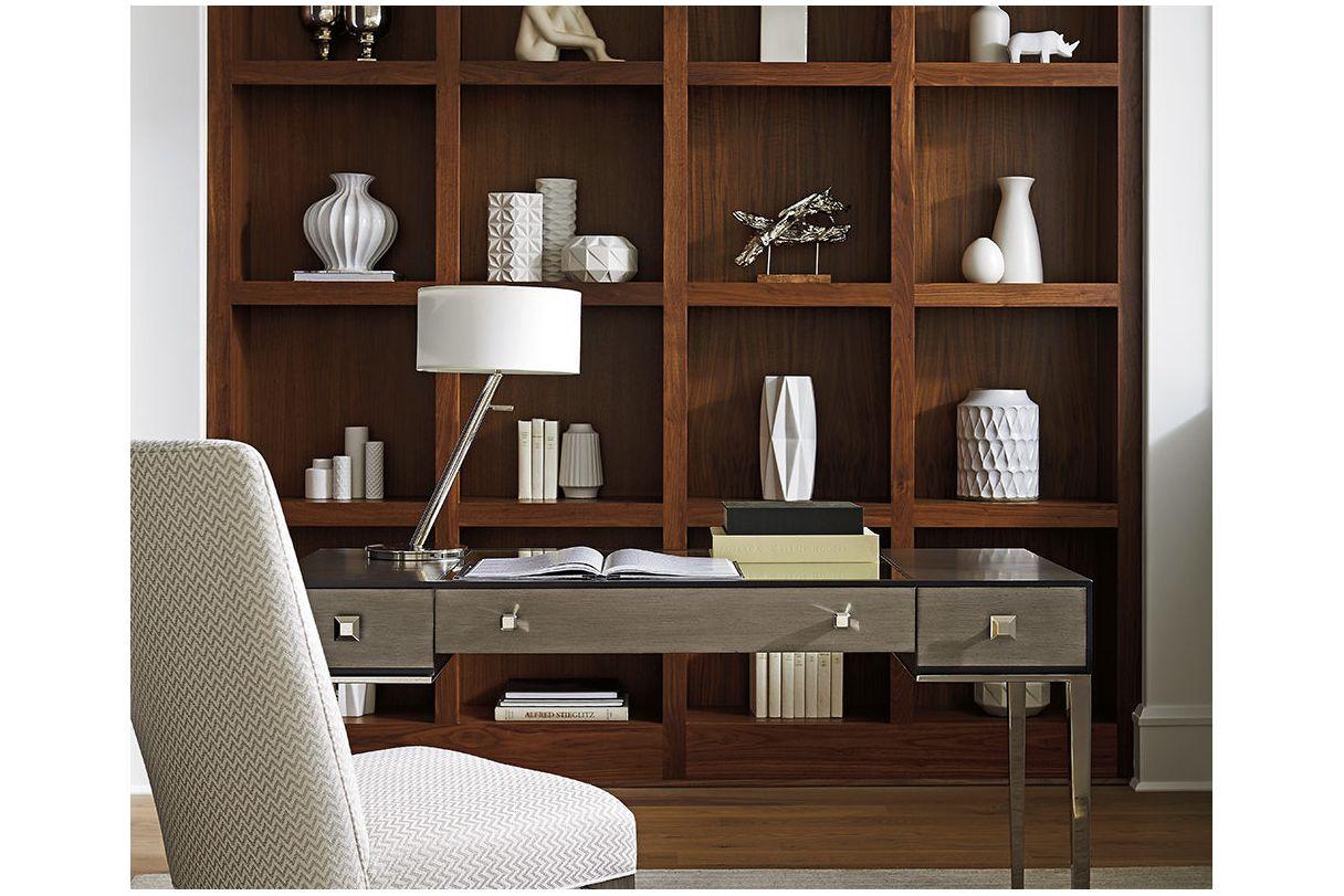 Pettigrew Luxury Furnishings