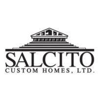 Salcito Custom Homes