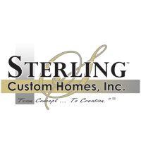 Sterling Custom Homes