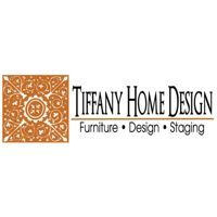 Tiffany Home Design