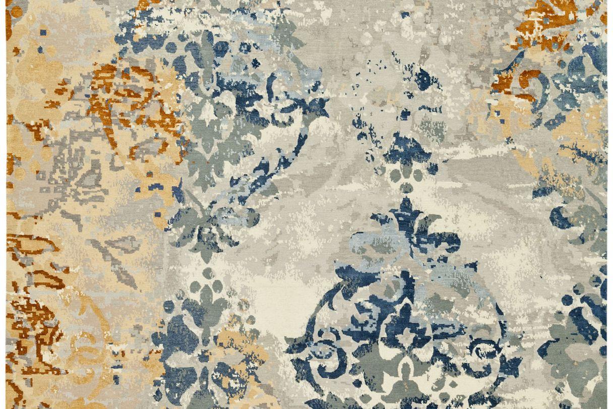 Truett Fine Carpets & Rugs