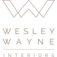 Wesley-Wayne Interiors, LLC